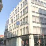 Real estate in Athens, building 930 sq.m