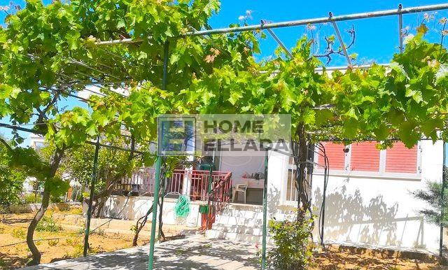 Агия Марина (Аттика) дом в Греции