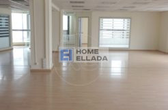 Office in Greece 400 m² Athens - Paleo Faliro