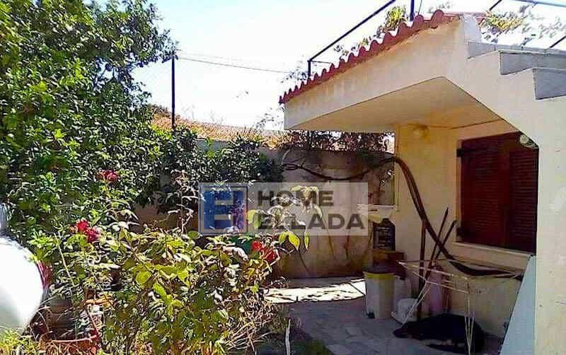 House in Greece 99 m² Athens - Agia Marina