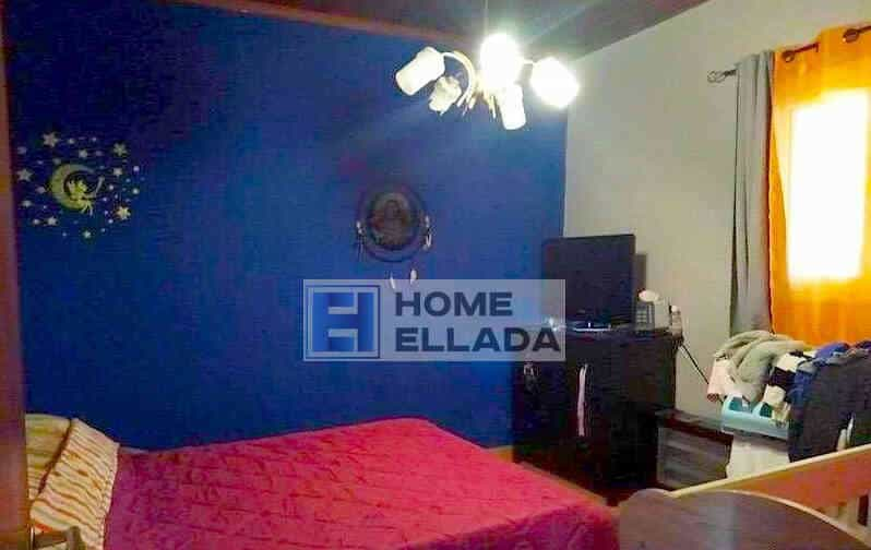 For sale House of 80 m² in Attica Agia Marina
