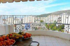Γλυφάδα - Αθήνα διαμέρισμα στην Ελλάδα με θέα στη θάλασσα