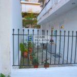Агиос Димитриос (Афины) недвижимость в Греции