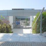 Εμπορικοί χώροι Άλιμος Καλαμάκι (Αθήνα) στην Ελλάδα