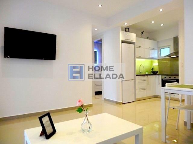 Apartment in Greece Vari - Athens