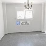 Vironas (Athens) 51 m² apartment in Greece