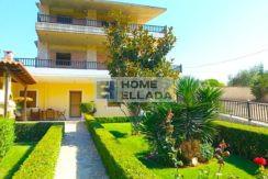 Продаётся дом 800 м² в Греции Аттика - Агия Марина