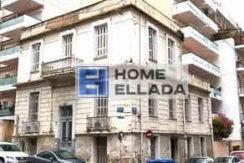 Продажа - Афины центр 325 м² гостиница- здание