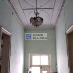 Афины - центр 325 м² гостиница в Греции