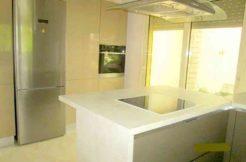 Sale - 380 m² house by the sea Athens - Varkiza