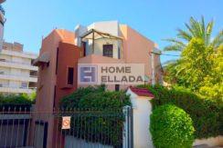 Продажа дома в Афинах - Эллинико 200 м²