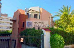 Σπίτι προς πώληση στην Αθήνα - Ελληνικό 200 τ.μ.
