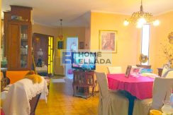 House for sale in Athens - Elliniko 200 m²