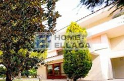 Sale - House in Athens-Alimos, Athenian Riviera