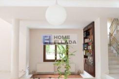 Σπίτι στην Ελλάδα Αθήνα - Άλιμος