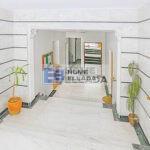 Καλλιθέα - Αθήνα διαμέρισμα στην Ελλάδα 80 τ.μ.