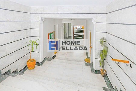 Kallithea - Athens apartment in Greece 80 m²