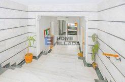 Калифея - Афины квартира в Греции 80 м²