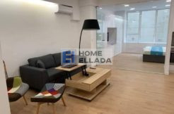 Athens property, apartment in the center