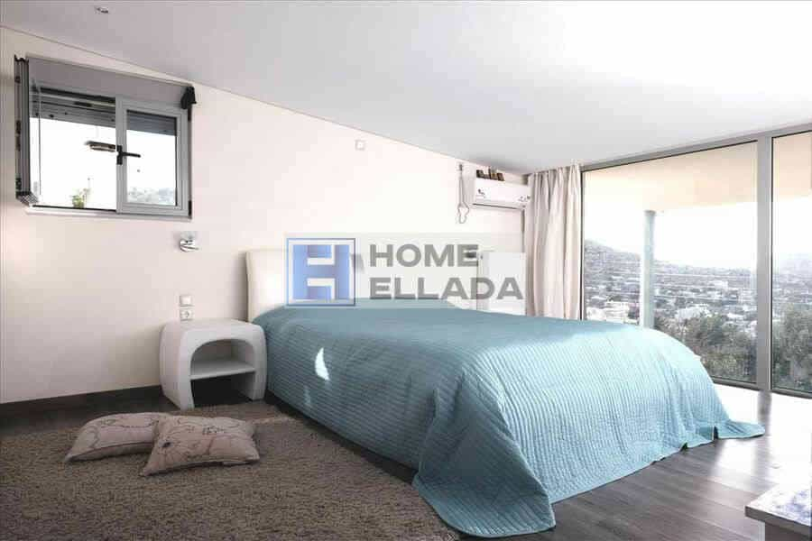 Sale - Real estate in Lagonisi, house 168 m²