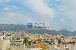 Athens - Alimos apartment in Greece 107 m²