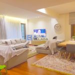 Athens Greece Real Estate - Glyfada 155 m²