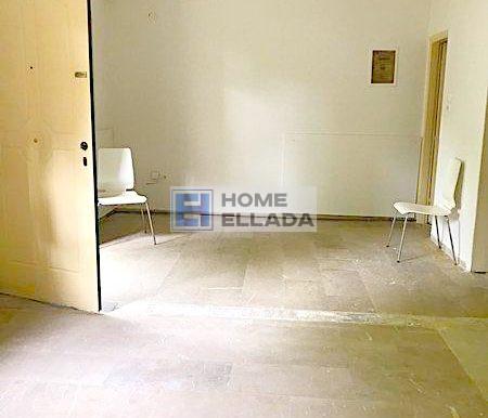 Глифада квартира в Афинах 41 м²