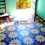 House in Greece 170 m² Paleo Faliro (Athens)