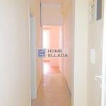 Виронас - Афины квартира 55 м²