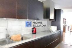 Πωλείται διαμέρισμα στην Αθήνα, στο Παλαιό Φάληρο 125 τ.μ.