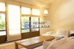 Πώληση - Σπίτι στην Αθήνα-Άλιμος, Αθηναϊκή Ριβιέρα