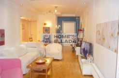 Real estate in Athens - Glyfada 95,5 sq.m