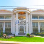 Shop - shopping center in Greece 1500 m²
