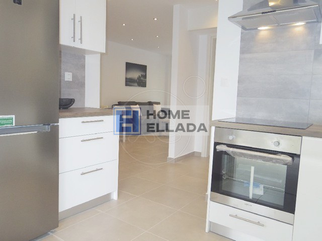 Seaside apartment in Greece Athens - Varkiza