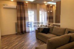 Athens apartment in Alimos - Kalamaki