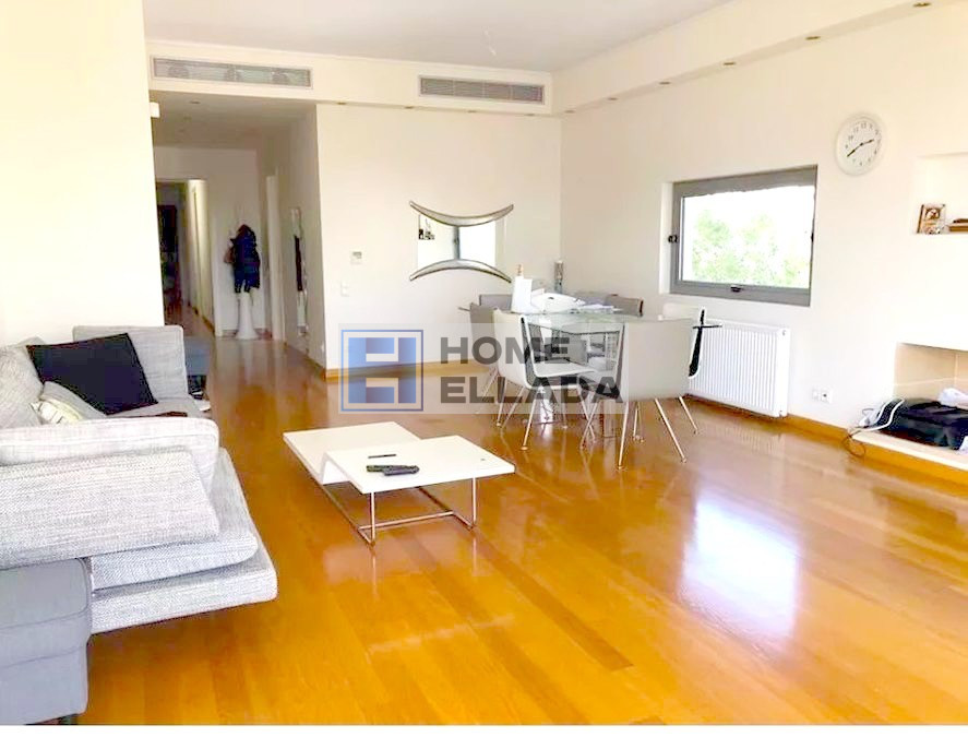 Sale VIP real estate in Greece Athens - Voula