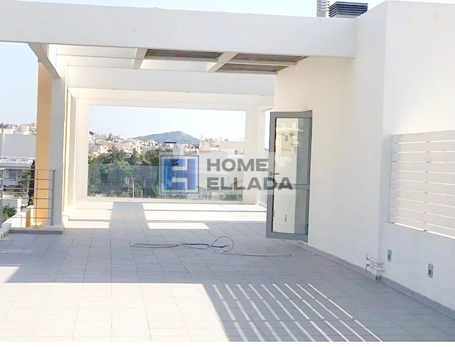Πώληση VIP ακίνητα στην Ελλάδα Αθήνα - Βούλα