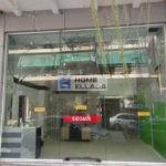 Аренда магазина в Афинах - Калифея 115 кв.м.