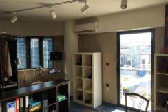 Продажа - здание - магазин  Афины - Вари - Варкиза