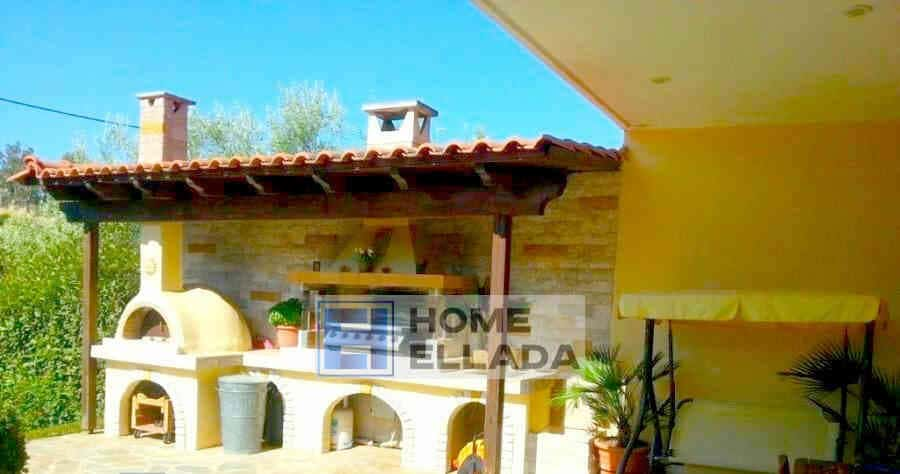 For sale House 800 m² in Greece Attica - Agia Marina