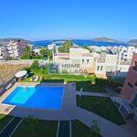 Porto Rafti (Attica) property in Greece with pool
