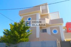 195 m² new home in Greece Artemis - Spata