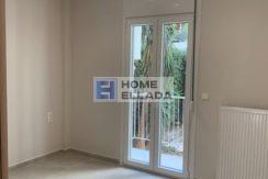 Προς Πώληση - Διαμέρισμα 55 τ.μ. Παλαιό Φάληρο - Αθήνα