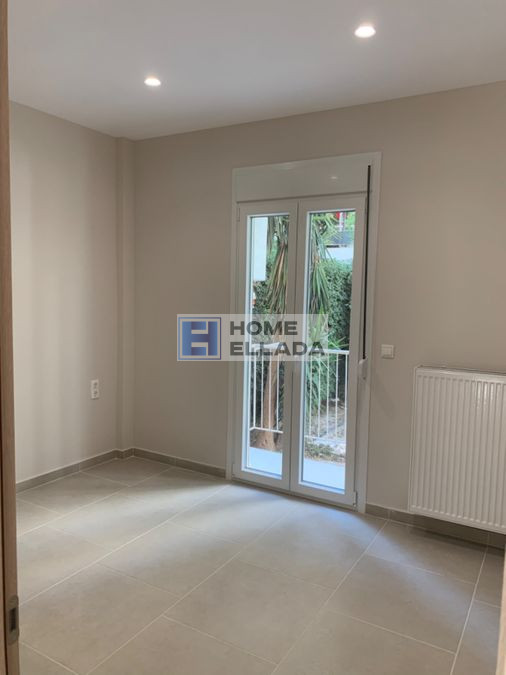 For Sale - Apartment 55 m² Paleo Faliro - Athens