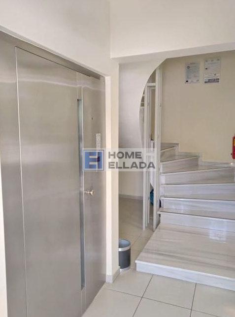 Πώληση - επαγγελματική ιδιοκτησία, κατάστημα Παλαιό Φάληρο (Αθήνα)