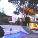 Property in Lagonisi, house 168 sq.m