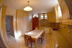 Πώληση - σπίτι 300 τ.μ. στο Πόρτο Ράφτη (Αττική), θέα στη θάλασσα