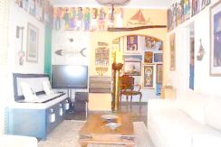 Rent - apartment by the sea Varkiza (Athens), summer and long term