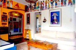 Ενοικίαση - διαμέρισμα δίπλα στη θάλασσα Βάρκιζα (Αθήνα), καλοκαίρι και μακροπρόθεσμα