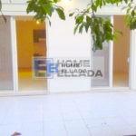 Афины - Калифея продажа квартира с ремонтом